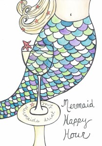 mermaid happy hour colored_20160407_0001.jpg