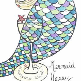 mermaid happy hour colored_20160407_0001