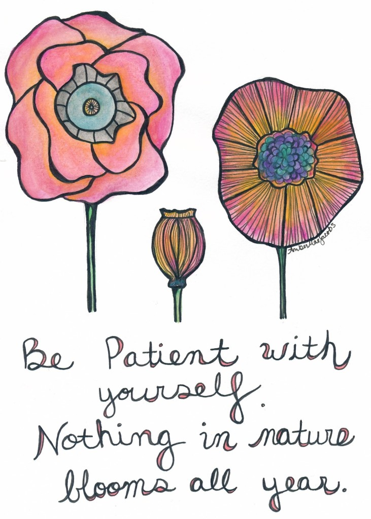 be patient with yourself_20160805_0001
