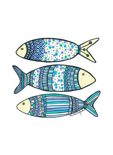 fish trio colored_20160816_0001