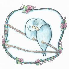 Love Birds_20180128_0001 (3)