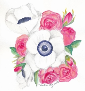 watercolor-anemone-roses-e1533061820691.jpg