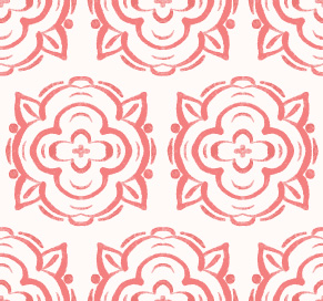 quatrefoil-salmon-pink-REPEAT-saved-for-web