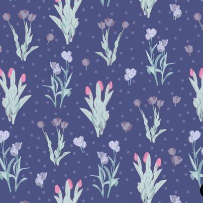 tulip-repeat-millefleur-horizontal-for-web-2